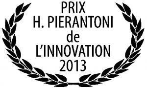 PRIX-INNOV-2013