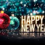 Onze beste wensen voor 2017